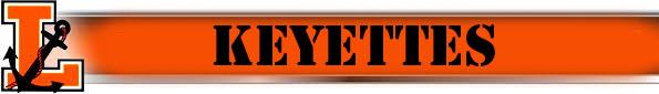 keyettes