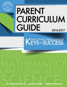 parent-currciuclum-16-17-screen-shot-2016-09-23-at-8-51-50-am